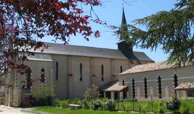 Camping La Dordogne Verte : Échourgnac